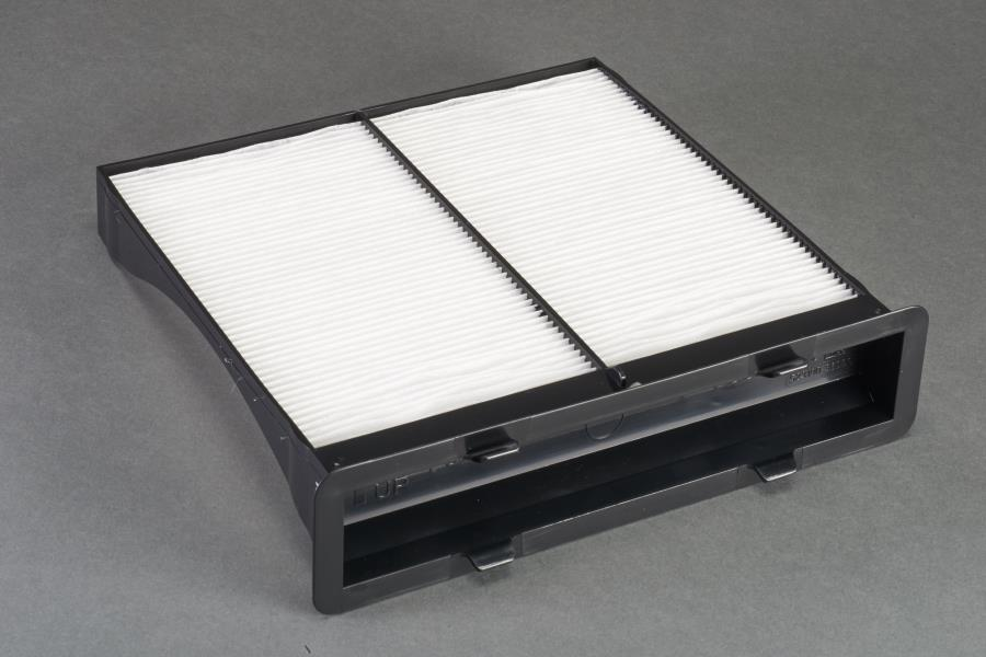 2015 subaru forester filter cabin air maintenance kit mile 72880fg000 the autobarn. Black Bedroom Furniture Sets. Home Design Ideas