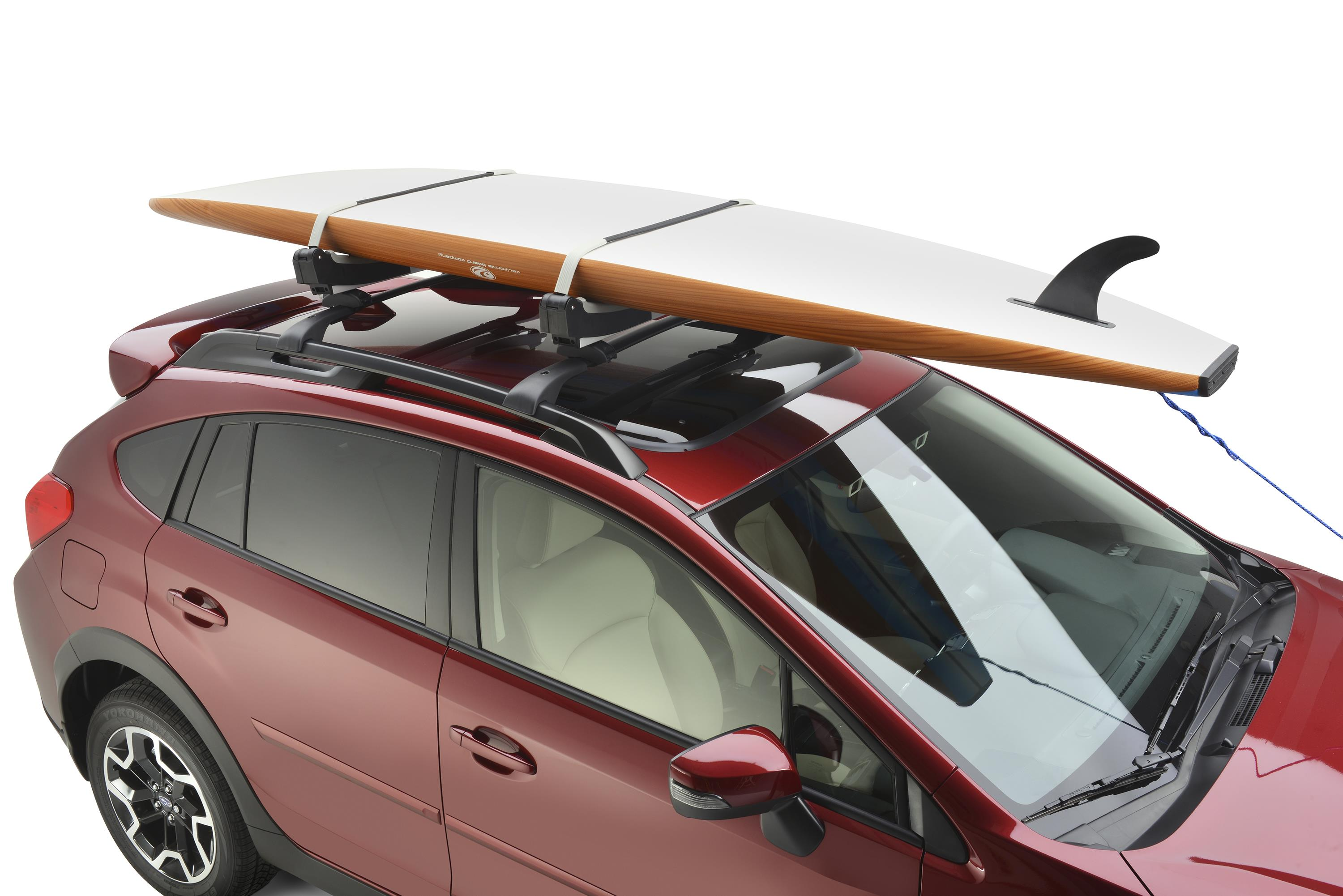 Shop Genuine Subaru Outback Accessories From The Autobarn