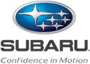 Genuine Subaru parts in Chicago, Indianapolis and Rockford