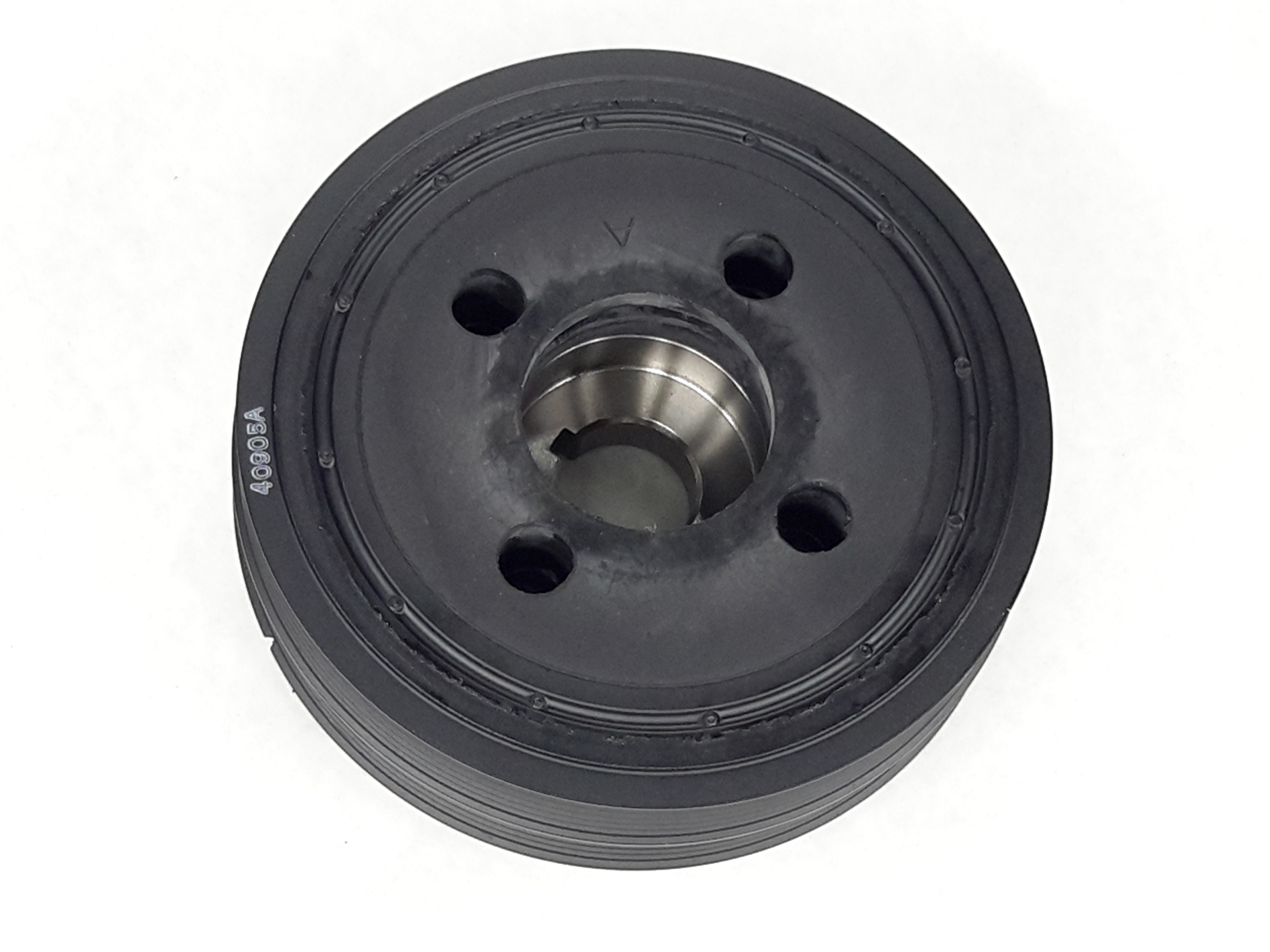 Subaru Timing Belt Pulley Torque : Subaru baja pulley crankshaft timing belt camshaft