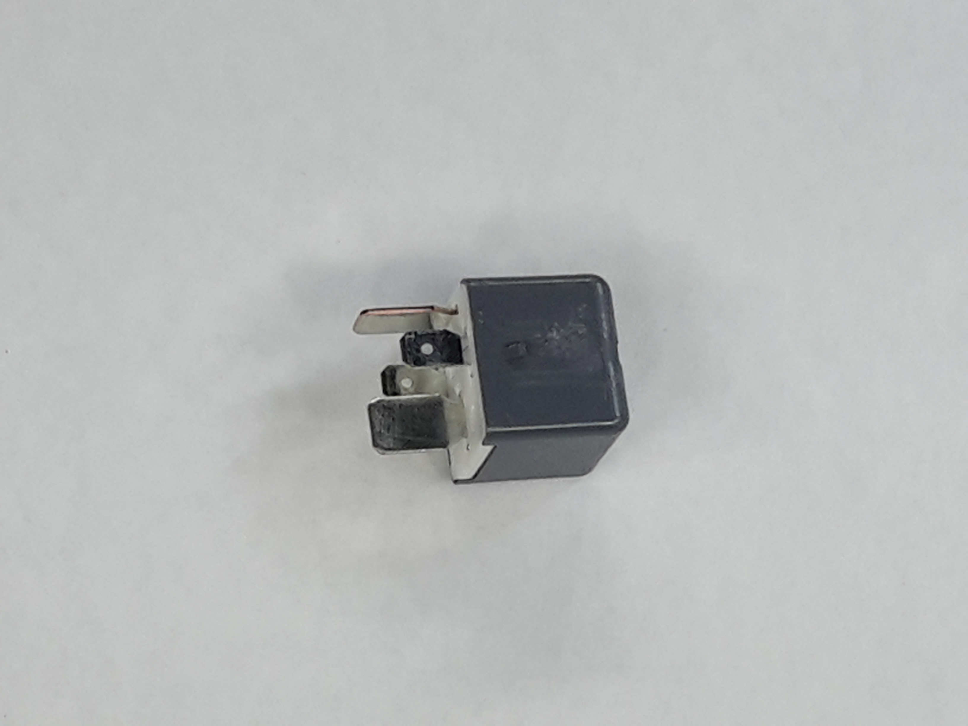 subaru outback relay fuse box electrical 82501ag08a. Black Bedroom Furniture Sets. Home Design Ideas
