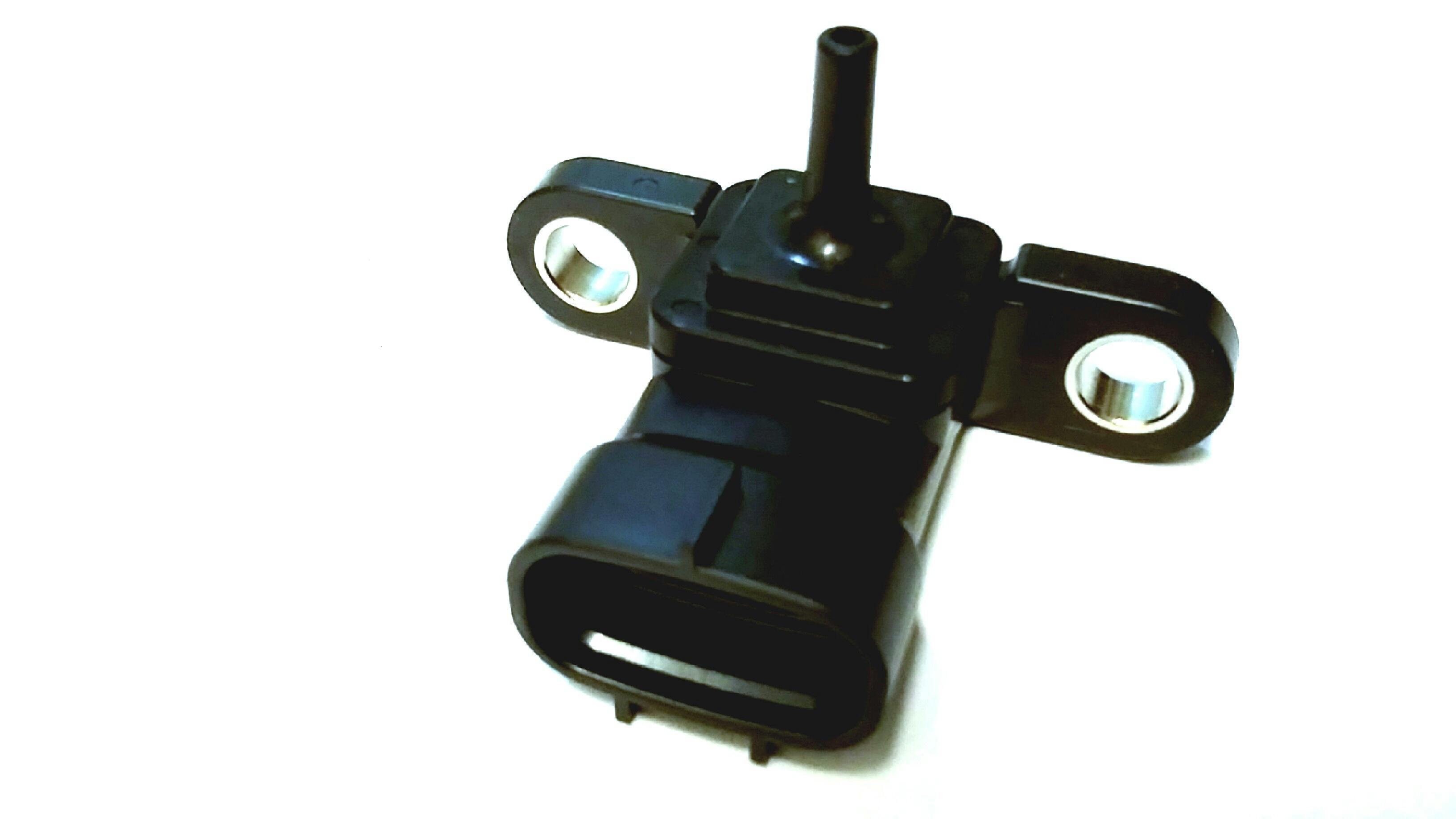 2007 Subaru Legacy Sensor Assembly