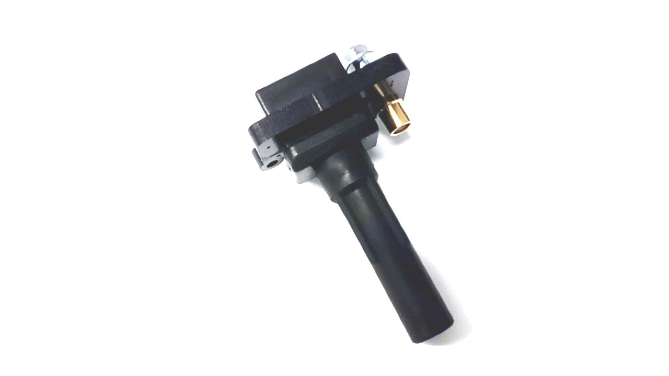 Subaru Wrx Direct Ignition Coil