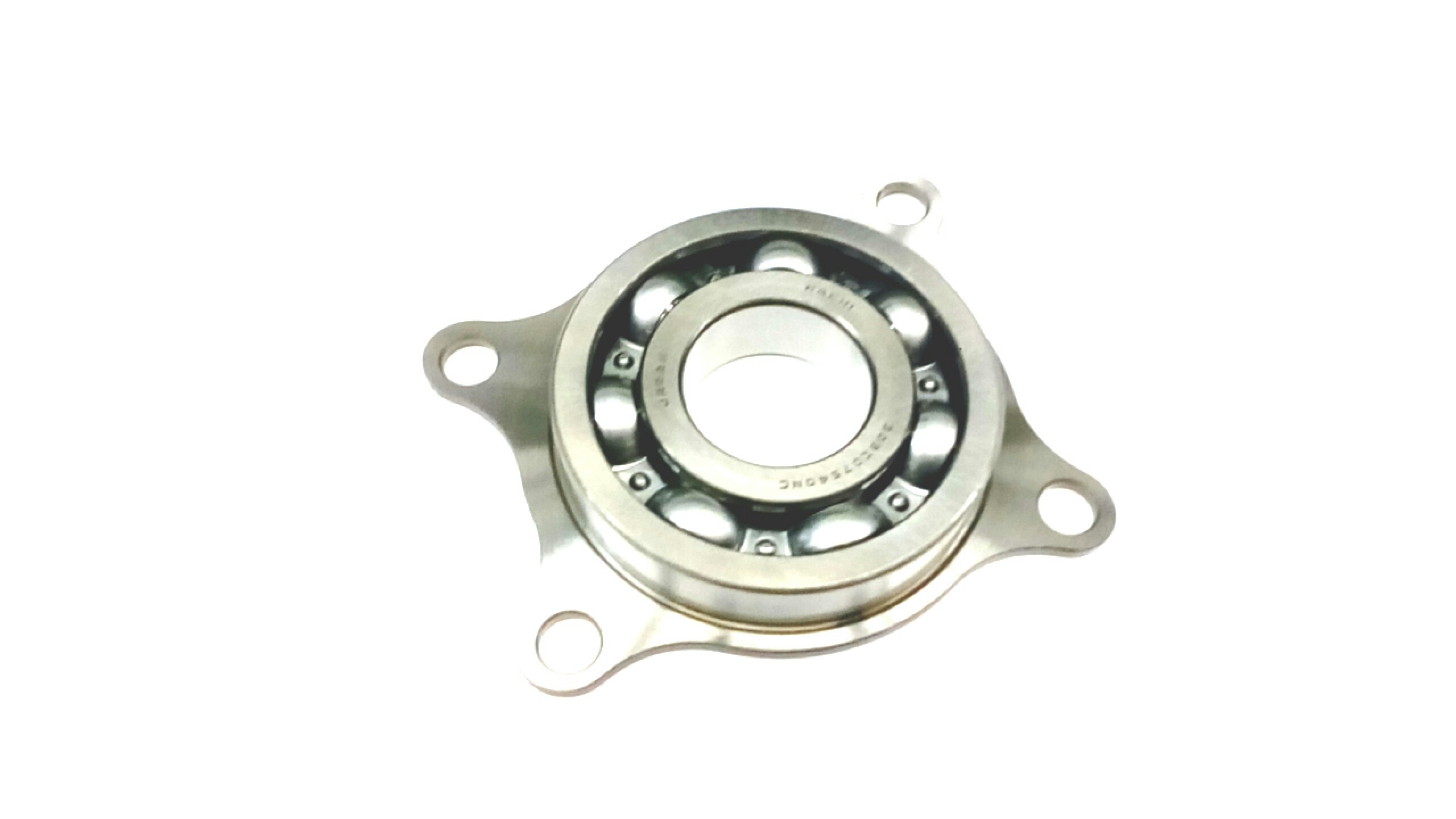 Subaru Sti Ball Bearing  M   452603  Extension  Transfer