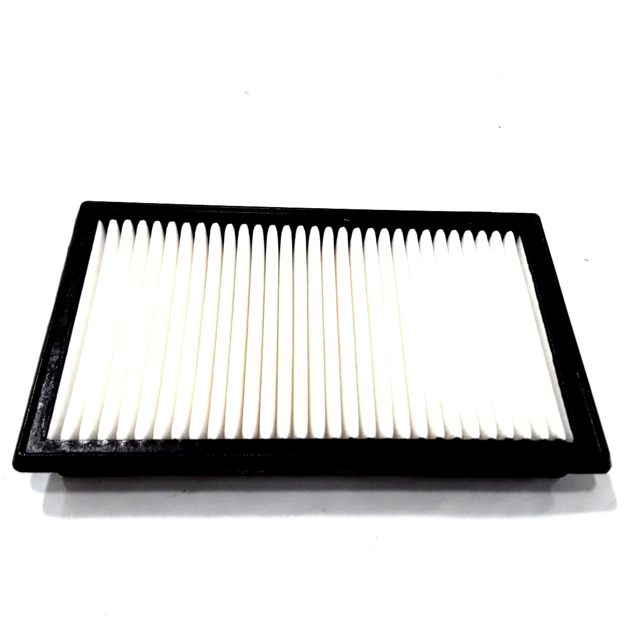 Subaru Loyale Air Filter  Maintenance  Engine  Element